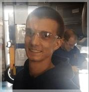 Staff Matt