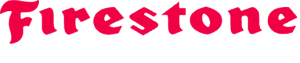 Web Firestone Logo