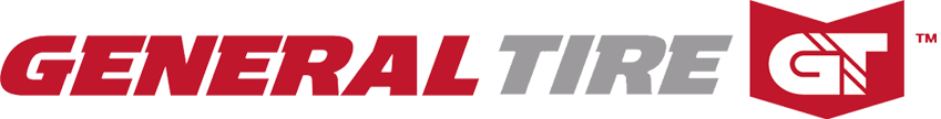 Web General Tire Logo