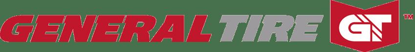 Web General Tire Logo