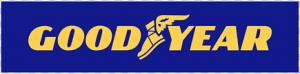 Web Goodyear Logo