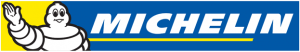 Web Michelin Logo