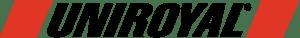 Web Uniroyal logo