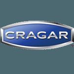 Wheel Crager