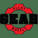 Wheel Gear Alloy
