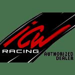 Wheel ICW Racing