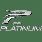 Wheel Platinum