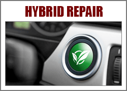 Hybrid Repiar Home page icon
