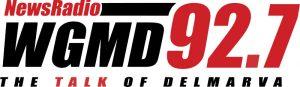 WGMD logo 300x87