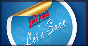 coupons specials home page icon
