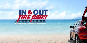 In and Out Tire Pros Home Page