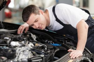 Millsboro Auto Care | Millsboro Auto Repair | In and Out Tire Pros