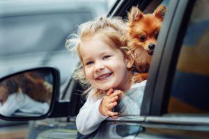 Millsboro Auto Care | Millsboro Auto Repair | In and Out Tire Pros