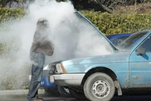 Millsboro Auto Repair | In and Out Tire Pros | Water Pump