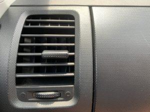 Millsboro Auto Care | Millsboro Auto Repair | Millsboro Auto Air