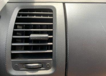 Hot and Cold | Millsboro Auto Care