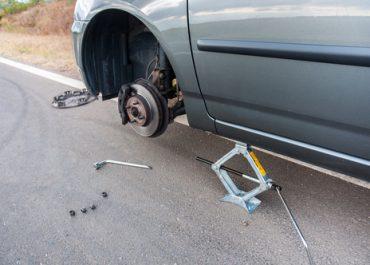 Tire Care Tips | Millsboro Tires