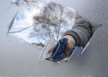Winter's Coming, Time for Auto Care | Millsboro Auto Care