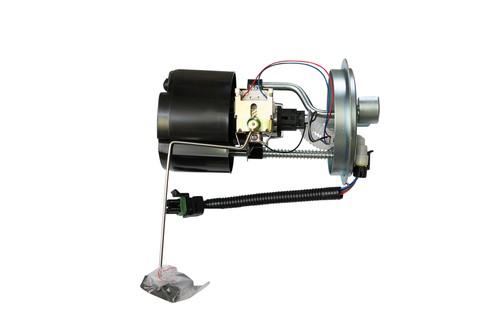 Millsboro Auto Care | Millsboro Auto Repair | Millsboro Fuel Pump