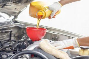 Millsboro Auto Care | Millsboro Auto Repair | Millsboro Auto Maintenance
