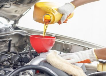 What Happens If I Don't Get My Oil Changed? | Millsboro Auto Care
