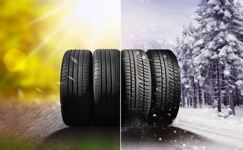 Millsboro Auto Care | Millsboro Tires | Millsboro Auto Repair