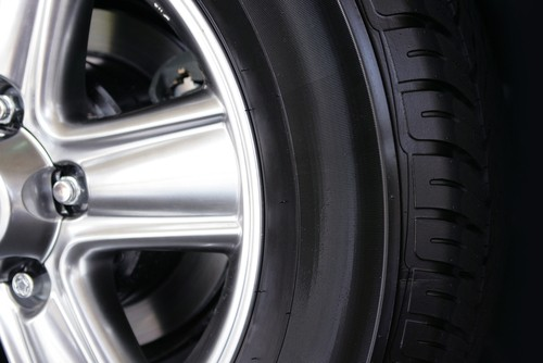 Millsboro Auto Care | Millsboro Auto Repair | Millsboro Tires