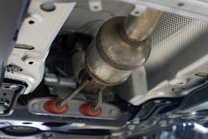Millsboro Auto Care | Millsboro Auto Repair | Millsboro Catalytic Converter
