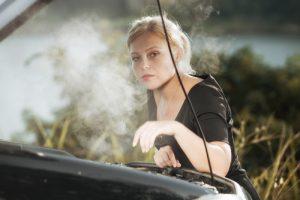 Millsboro Auto Care | Millsboro Auto Repair | Millsboro Water Pump