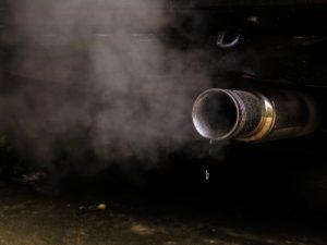 Millsboro Auto Care | Millsboro Auto Repair | Millsboro Car Care