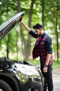 Millsboro Auto Care | Millsboro Auto Repair | Millsboro Battery