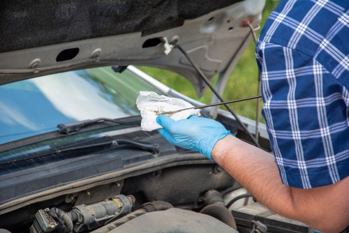 Millsboro Auto Care | Millsboro Auto Repair | Millsboro Tune Up