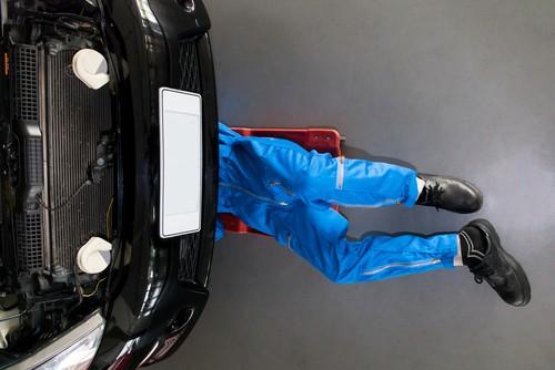 Millsboro Auto Care | Millsboro Auto Repair | Millsboro Tune Up