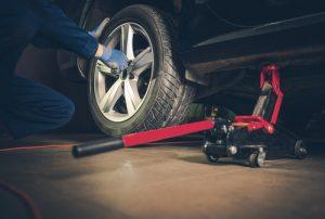 Millsboro Auto Care   Millsboro Auto Repair   Millsboro Tires