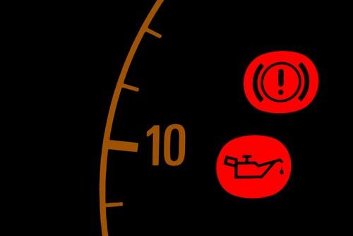 Millsboro Auto Care | Millsboro Auto Repair | Millsboro Oil Pressure