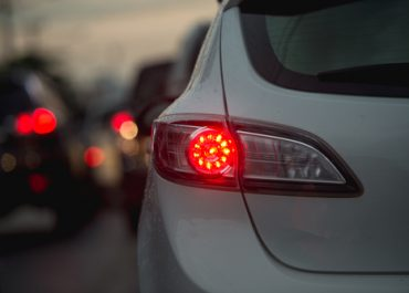 Is Your Car Ready to Stop?   Millsboro Auto Repair