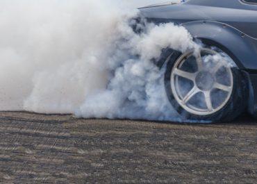 Hot Tires   Millsboro Auto Care
