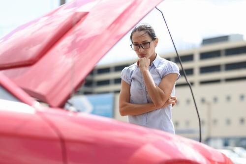 Millsboro Auto Care | Millsboro Auto Repair | Millsboro Tune Up |