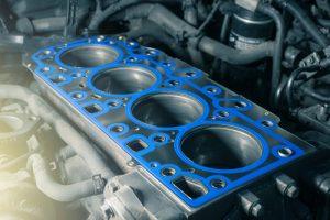 Millsboro Auto Care | Millsboro Head Gasket | Millsboro Auto Repair