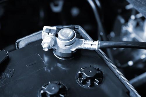 Millsboro Auto Care | Millsboro Battery | Millsboro Auto Repair