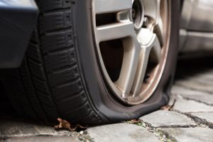 Millsboro Auto Care   Millsboro Tires   Millsboro Auto Repair